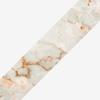 Kép 2/3 - 10 Semilac Transzfer fólia - Grey Marble