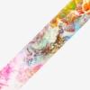 Kép 2/4 - 08 Semilac Transzfer fólia - Rainbow Marble