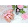 Kép 4/6 - 047 Semilac Uv Hybrid gél lakk Pink Peach Milk 7ml