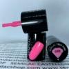 Kép 2/4 - 049 Semilac Uv Hybrid gél lakk True Pink 7ml