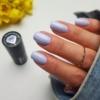 Kép 2/7 - 365 Semilac UV Hybrid gél lakk - Escape With Me 7ml