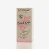 Kép 1/4 - Semilac Beauty Care  7ml