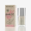 Kép 3/4 - Semilac Beauty Care  7ml