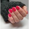 Kép 2/5 - 103 Semilac Uv Hybrid gél lakk Elegant Raspberry 7ml