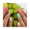 Kép 2/5 - 048 Színes Uv Zselé Semilac Bright Emerald 5ml