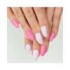 Kép 2/2 - 049 Színes Uv Zselé Semilac True Pink 5ml