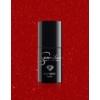 Kép 1/3 - 026 Semilac Uv Hybrid gél lakk My Love 7ml
