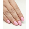 Kép 2/4 - 003 Semilac Uv Hybrid gél lakk Sweet Pink 7ml