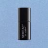 Kép 1/2 - 549 Semilac Uv Hybrid gél lakk Cold As Ice