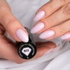 Kép 3/3 - 803 Semilac Extend 5in1 - Delicate Pink  7ml