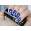 Kép 4/5 - 018 Semilac Uv Hybrid gél lakk Cobalt 7ml