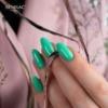 Kép 4/5 - 048 Színes Uv Zselé Semilac Bright Emerald 5ml