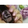 Kép 3/3 - 052 Színes Uv Zselé Semilac Pink Opal 5ml