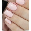 Kép 3/4 - 054 Színes Uv Zselé Semilac Pale Peach Glow 5ml