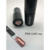 Kép 3/4 - 094 Semilac Uv Hybrid gél lakk Pink Gold 7m