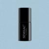 Kép 1/2 - 561 Semilac Uv Hybrid gél lakk Cosy Day