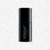 Kép 1/2 - 563 Semilac Uv Hybrid gél lakk Heartwarming