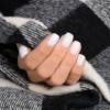 Kép 2/2 - 563 Semilac Uv Hybrid gél lakk Heartwarming