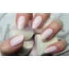 Kép 2/4 - 128 Színes Uv Zselé Semilac Pink Marshmallow 5ml