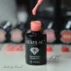 Kép 6/7 - 130 Semilac Uv Hybrid gél lakk Sleeping Beauty 7ml