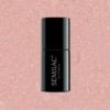 Kép 1/4 - 804 Semilac Extend 5in1 - Glitter Soft Beige  7ml