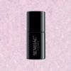 Kép 1/2 - 806 Semilac Extend 5in1 - Glitter Delicate Pink  7ml