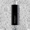 Kép 1/5 - 292 Semilac Uv Hybrid gél lakk - Silver Shimmer 7ml