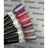 Kép 2/6 - 295 Semilac Uv Hybrid gél lakk - Peach Pink Shimmer  7ml