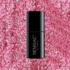 Kép 1/3 - 296 Semilc Uv Hybrid gél lakk - Intense Pink Shimmer 7ml