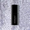 Kép 1/4 - 297 Semily Uv Hybrid gél lakk - Violet Shimmer 7ml