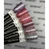 Kép 3/4 - 293 Semilac Uv Hybrid gél lakk Rose Gold Shimmer  7ml