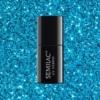 Kép 1/8 - 506 Semilac Uv Hybrid gél lakk Like A Mermaid  7ml