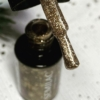 Kép 3/3 - 289 Semilac Uv Hybrid gél lakk - Jingle Bells  7ml