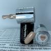 Kép 3/4 - 913 Semilac Uv Hybrid gél lakk - Sand Beige  7ml