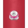 Kép 1/2 - 153 Színes Uv Zselé Semilac Red Magnat 5ml