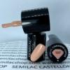 Kép 2/3 - 137 Semilac Uv Hybrid gél lakk Cinnamon Coffe7ml