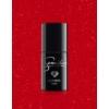 Kép 1/2 - 172 Semilac Uv Hybrid gél lakk Tango Amore 7ml
