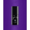 Kép 1/7 - 146 Semilac Uv Hybrid gél lakk Purple King 7ml