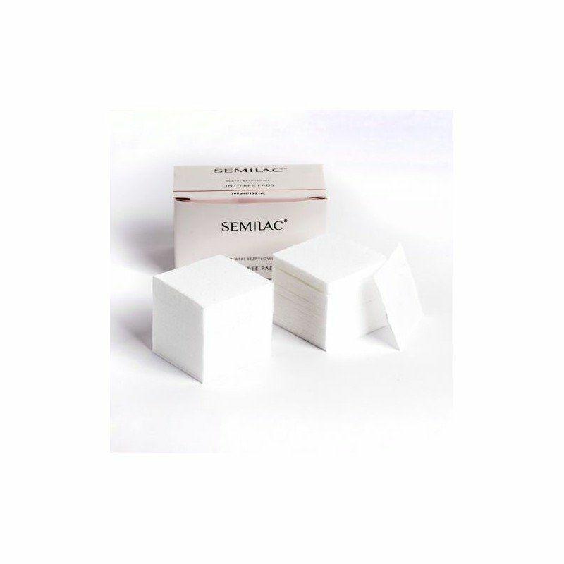 Semilac Papírtörlő 200 db