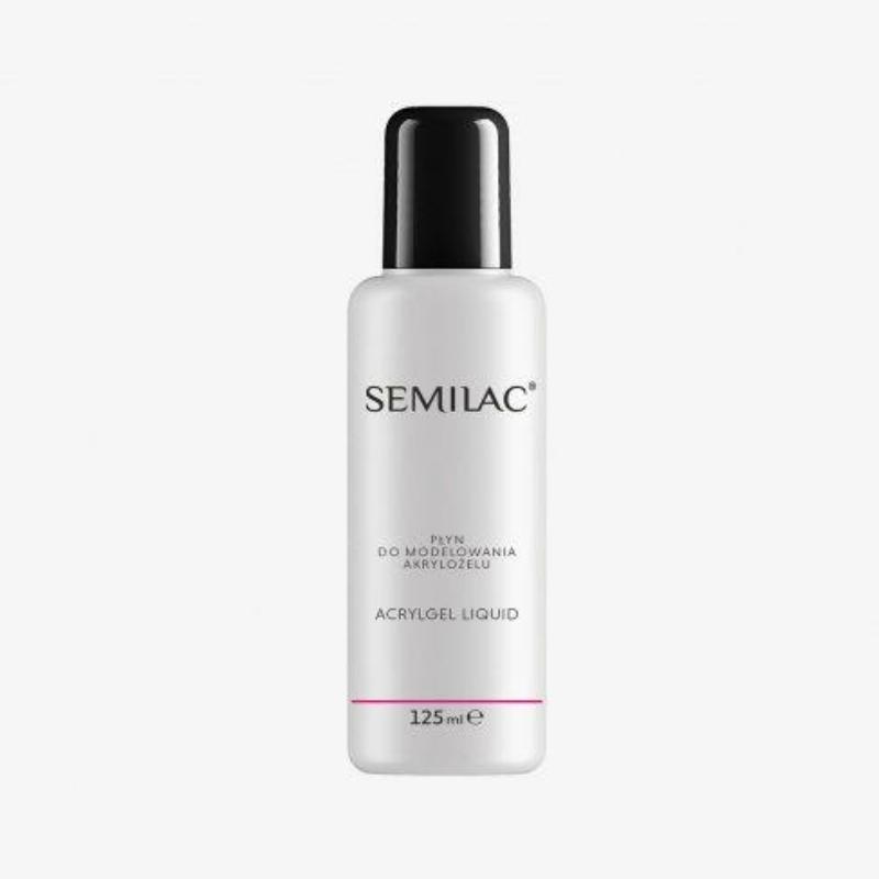Semilac Acrylgél Liquid 125ml