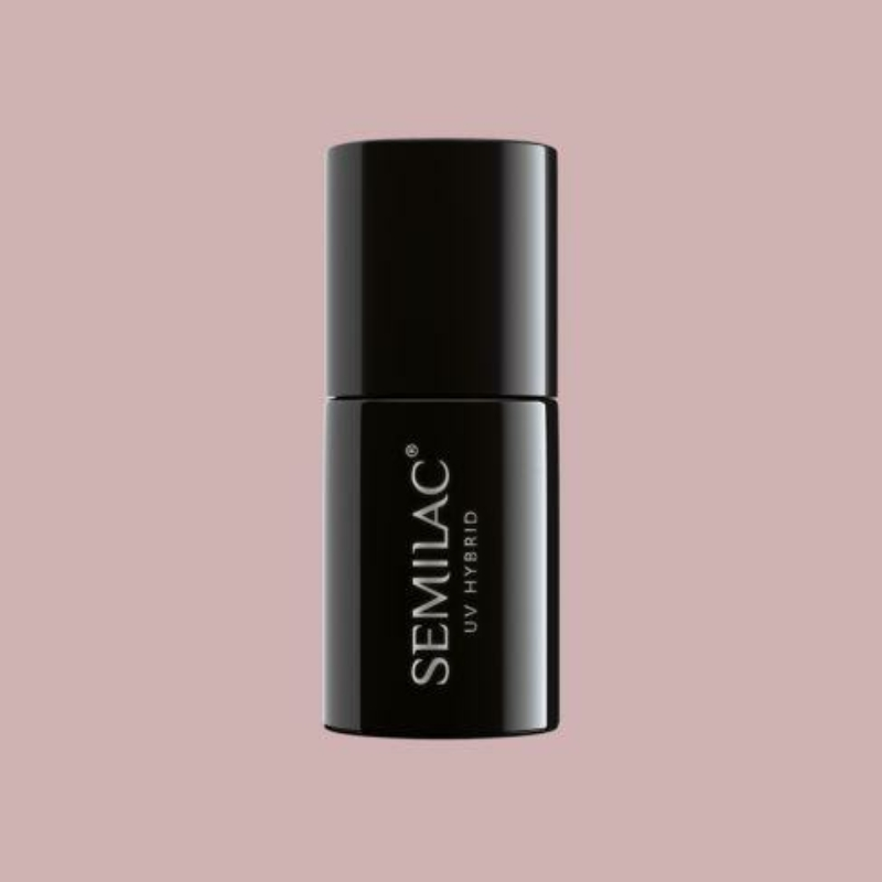 815 Semilac Extend 5in1 - Delicate Mocca  7ml