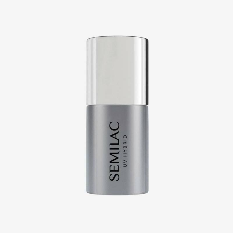 Semilac Smoother Base  7ml