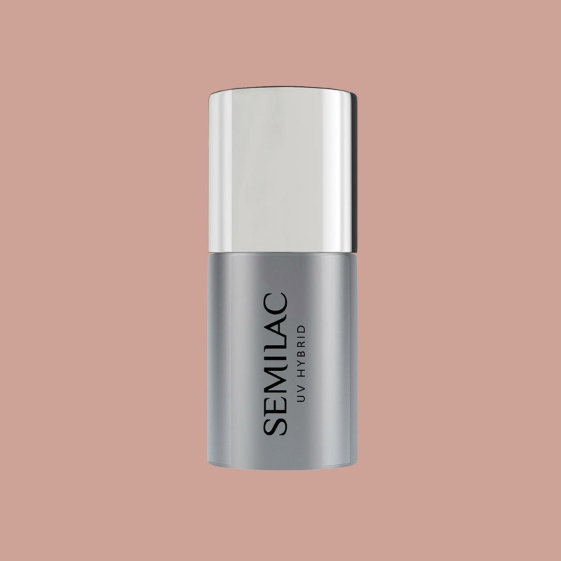 Semilac BB Base Nude  7ml