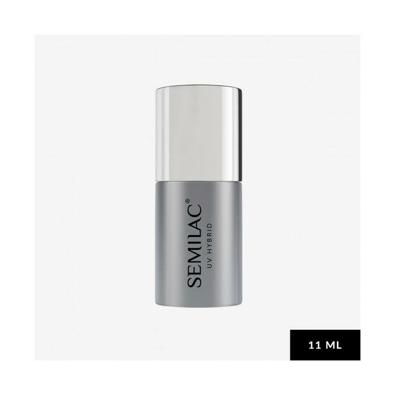 Semilac Fiber Base 11 ml